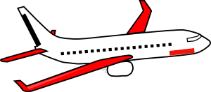 airplane-clipart-no-background-airplane-clipart-2