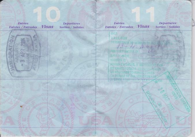 passport-3