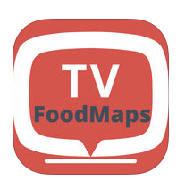 tv-food-maps