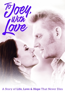 joey-rory-dvd-1482274298
