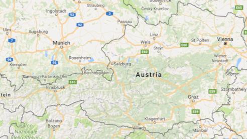 Austria (1)